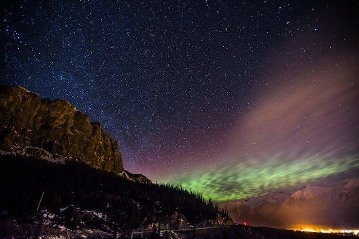 0 177df7 a48e768e XL - Нил Зеллер (Neil Zeller) - фотограф звездного неба