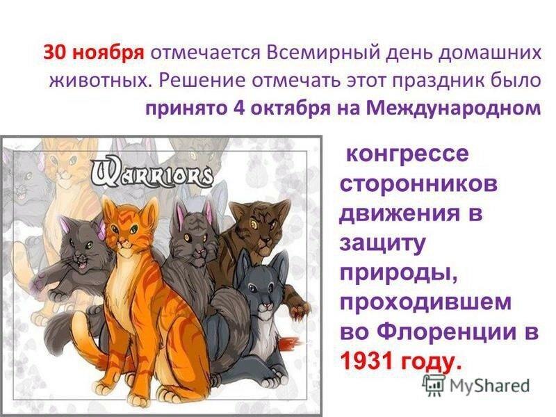Рождением внучки, рукодельные открытки к дню защиты животных