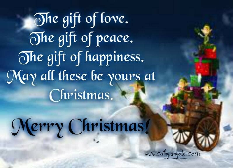 Grüße Frohe Weihnachten.Grüße Frohe Weihnachten Live Karten Für Jeden Urlaub