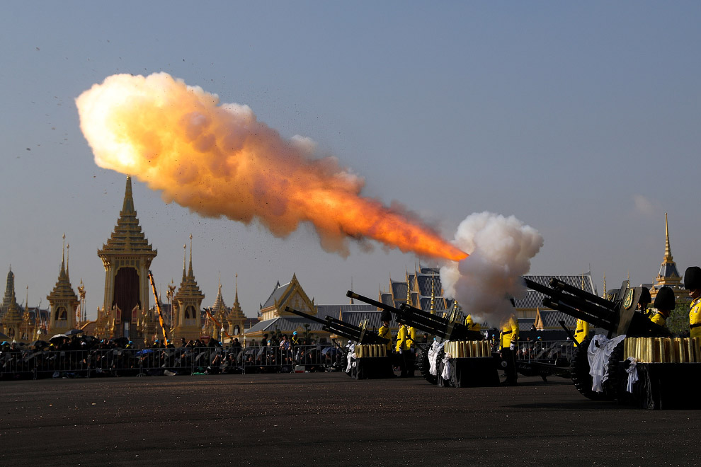 22. (Фото Athit Perawongmetha | Reuters):