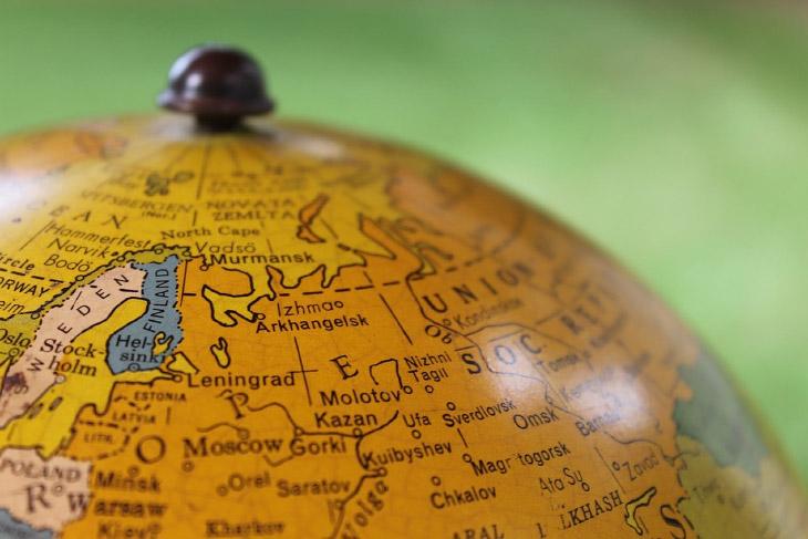 Источник: aquatek-filips     Географическое расположение страны    Например
