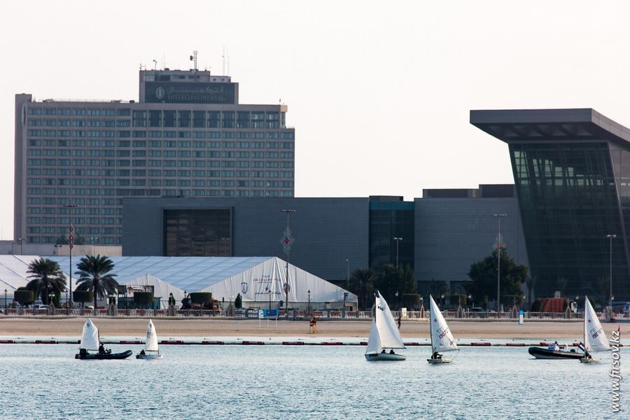 Abu-Dhabi38.JPG