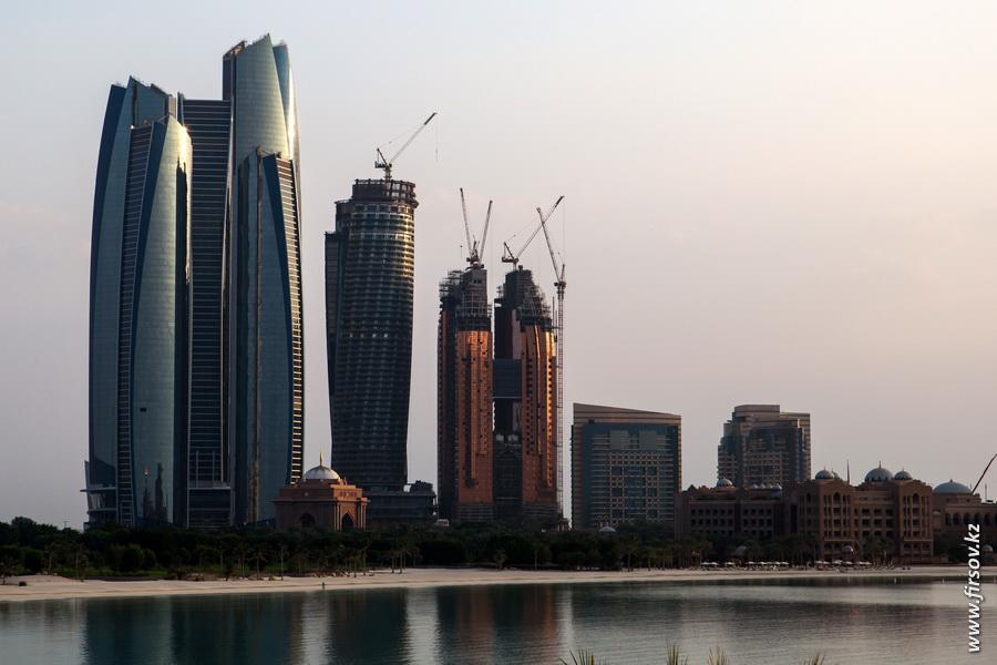 Abu-Dhabi44.JPG