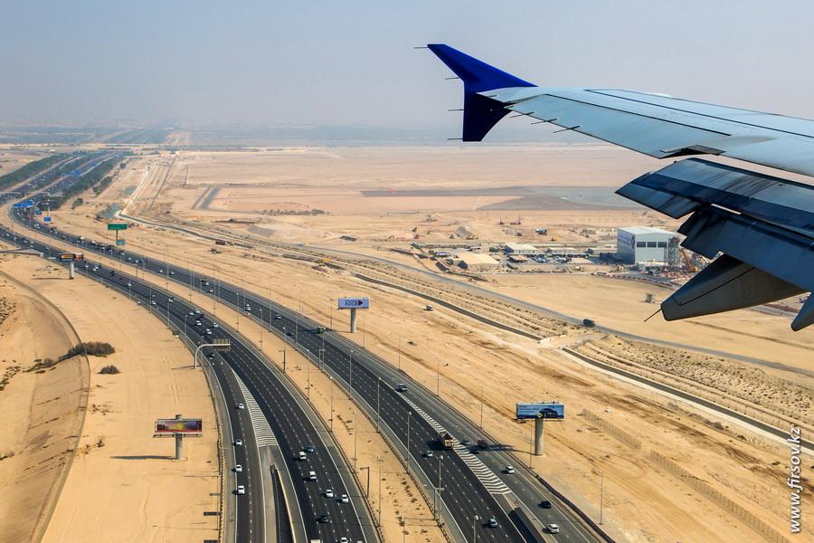Abu-Dhabi51.JPG