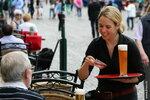 Heidelberg_201328_zpsb033842f.JPG