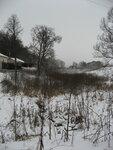 Большепетровское