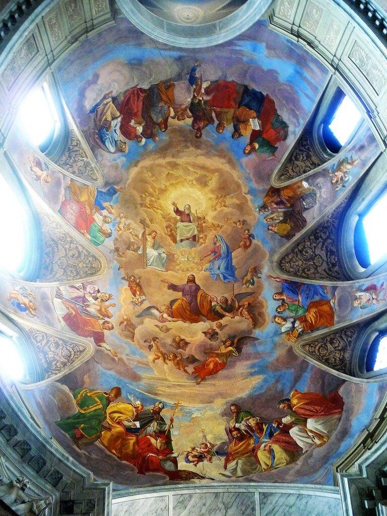 Basilica di San Giacomo  (17).JPG
