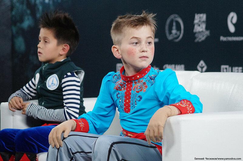 Дети на льду. Мегаспорт. 23.10.17.35..jpg