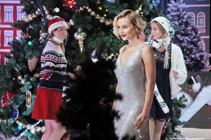 Песня года. Полина Гагарина. 02.12.17.01..jpg