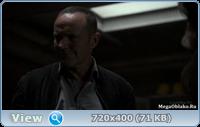Щ.И.Т. / Агенты ЩИТа / Agents of S.H.I.E.L.D. - Сезон 5, Серии 1-13 (22) [2017, WEB-DLRip   WEB-DL 1080p] (LostFilm)