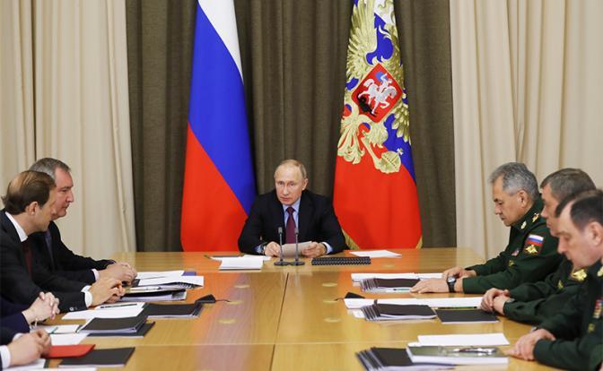 Путин призвал россиян готовиться к войне.jpg