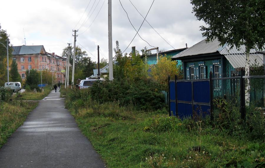 Купить трудовой договор Лениногорская улица нужна ли справка из школы для получения шенгенской визы