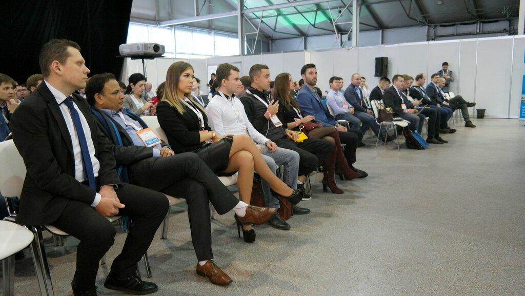 Крупнейшее блокчейн событие года в Москве SAM_2460.JPG