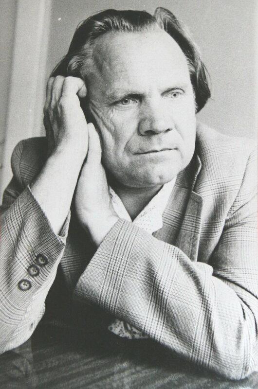 Ябров Анатолий Степанович