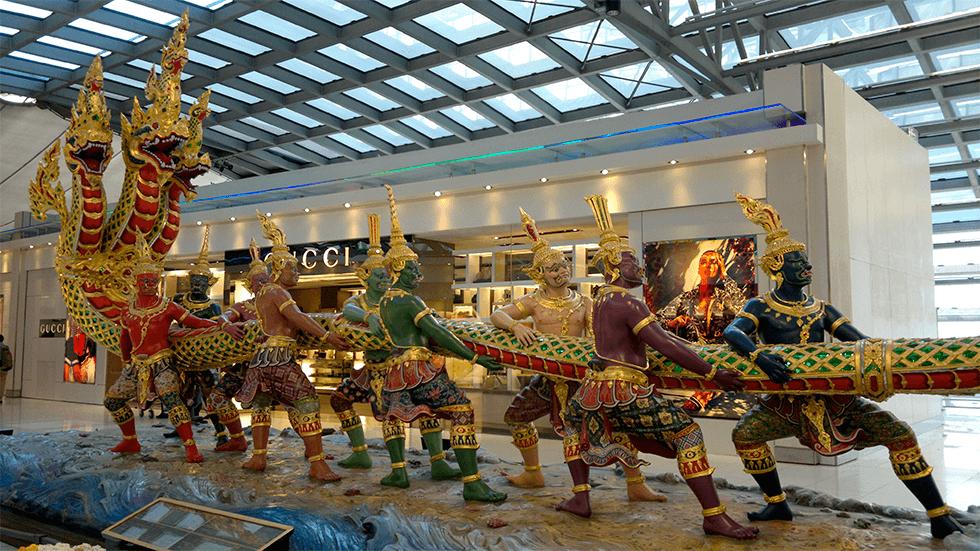 Прямой-рейс-Екатеринбург-Бангкок.png