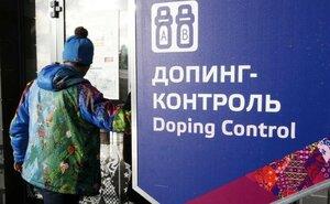 Противостоять Западу — не наведя порядка у себя? Юрий Болдырев о необходимых выводах из олимпийского скандала.