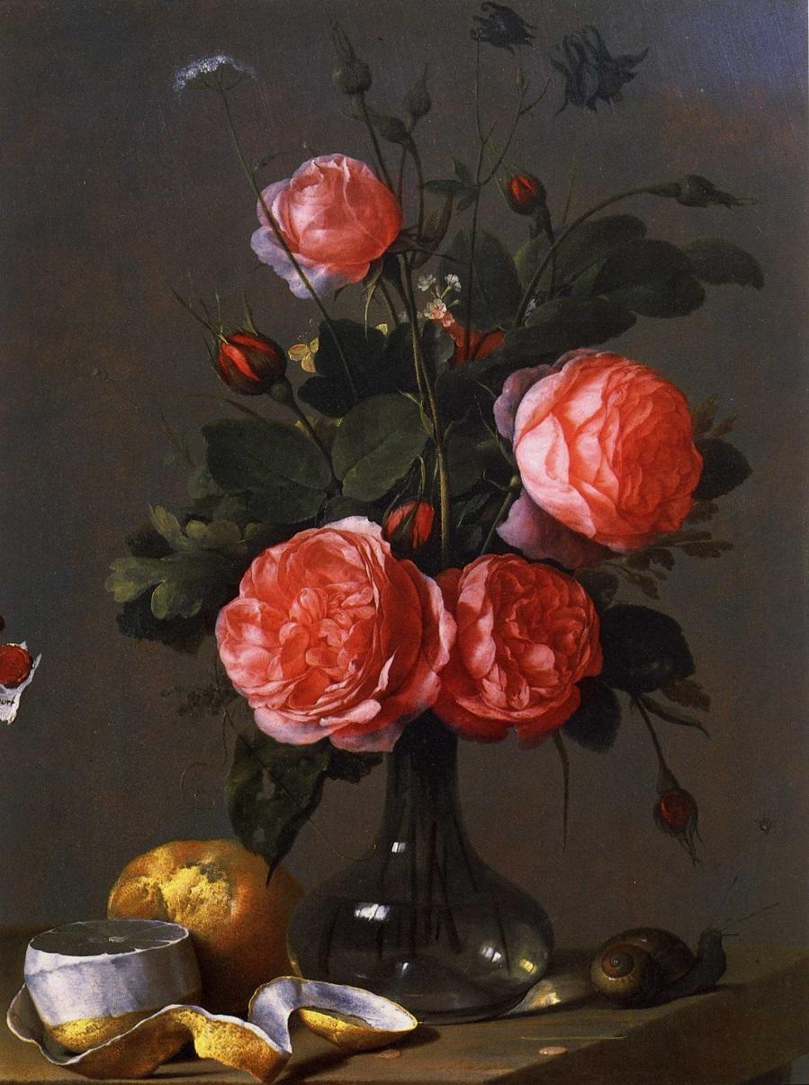 1352937643-1618-1665-jacob-van-es-vase-de-fleurs-36x26-cm-sur-bois.jpg