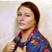 Нонна Мордюкова: судьба известной советской актрисы