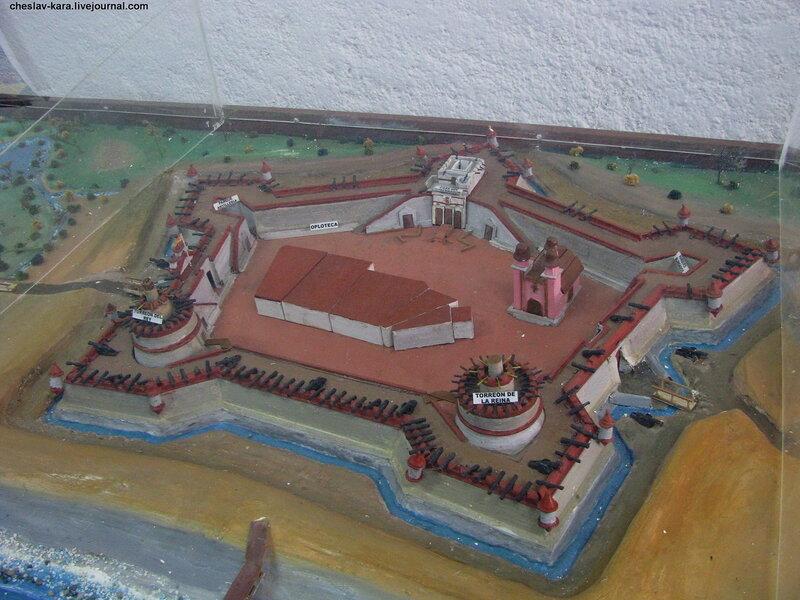 Перу, Лима, Real Felipe - 260.jpg