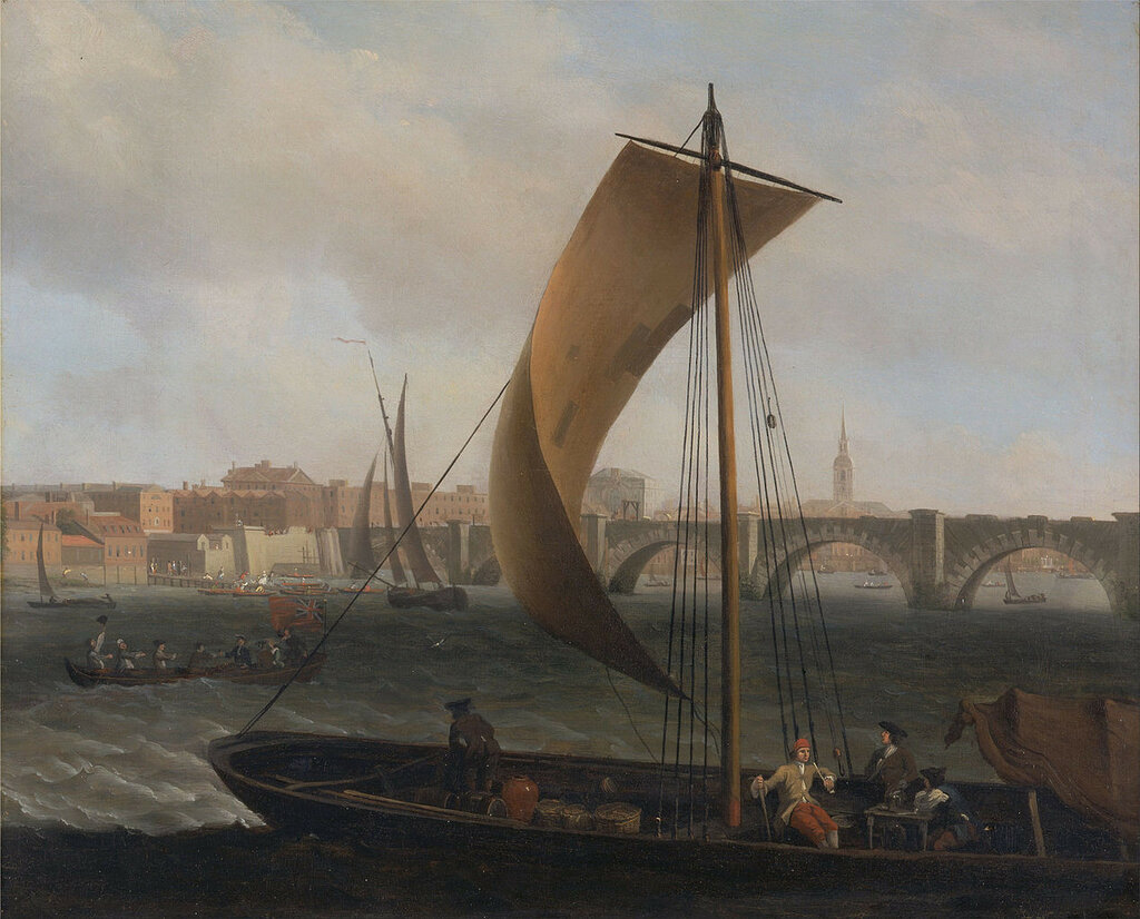 1269px-Samuel_Scott_-_View_on_the_Thames_with_Westminster_Bridge_-_1743-44.jpg