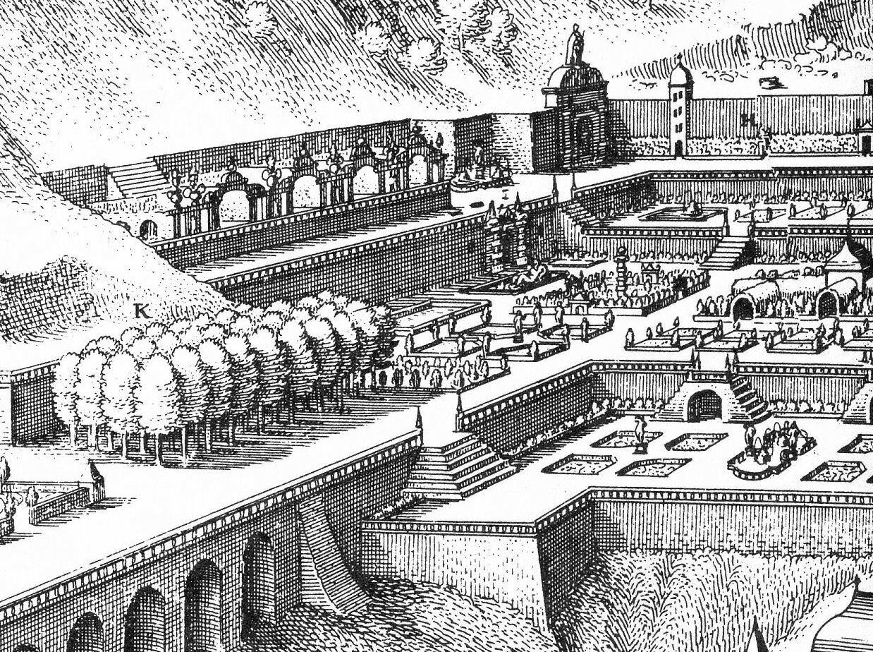 Hortus_Palatinus_Heidelberg_1620_von_Merian.jpg