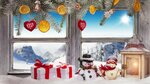 winter-decoration-christmas-window-rozhdestvo-lantern-ukrash.jpg