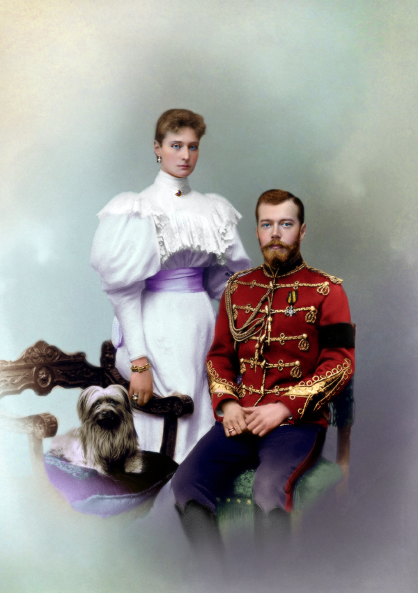 nicholas_and_alexandra_in_1895_by_alixofhesse-dbc4ao9.png