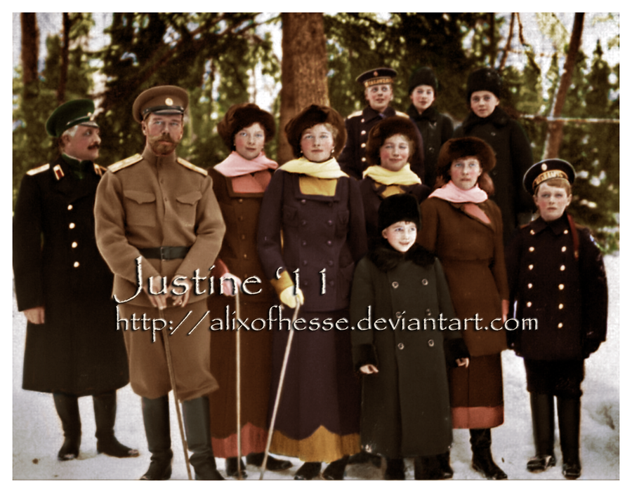 playing_with_cousins_by_alixofhesse-d4b91ha.png