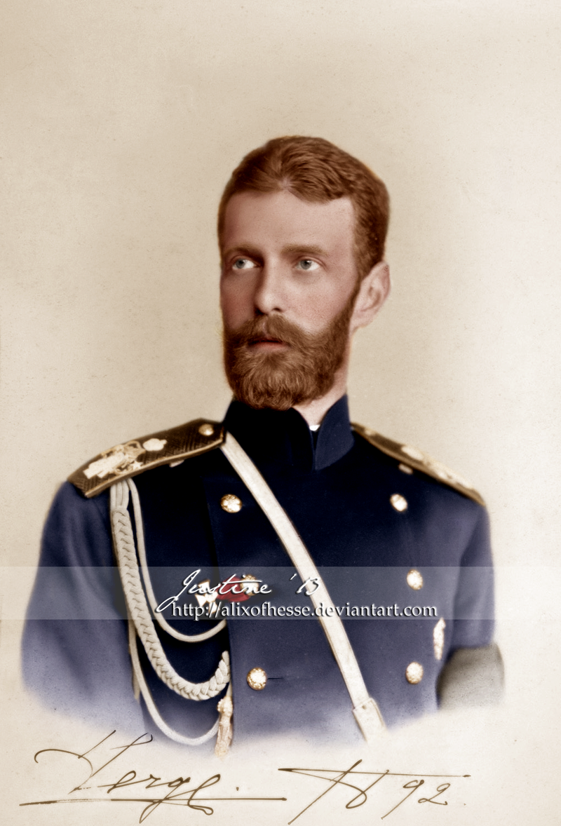sergei_alexandrovich_by_alixofhesse-d60m1iw.png