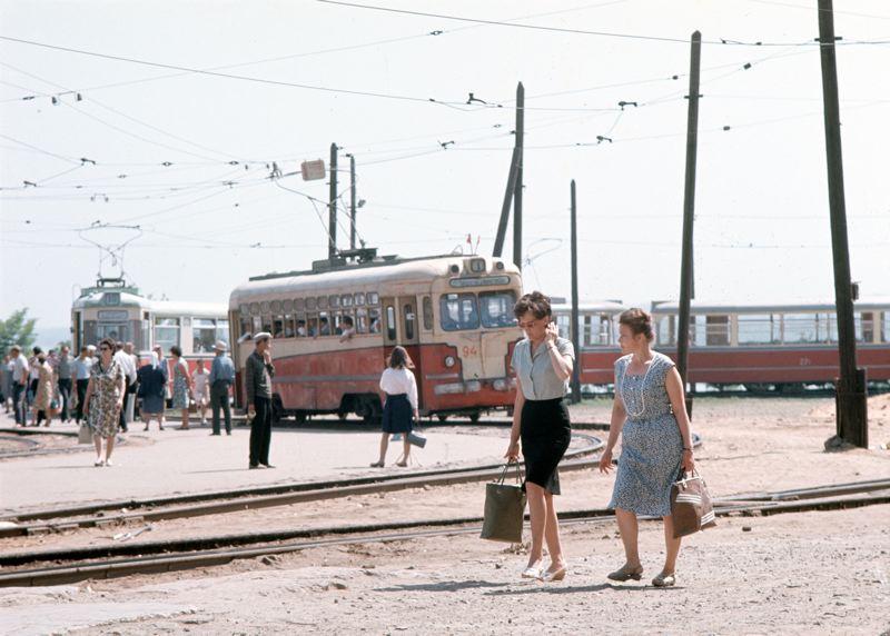 1967 Волгоград. Oddner, Georg (1923-2007)2.jpg