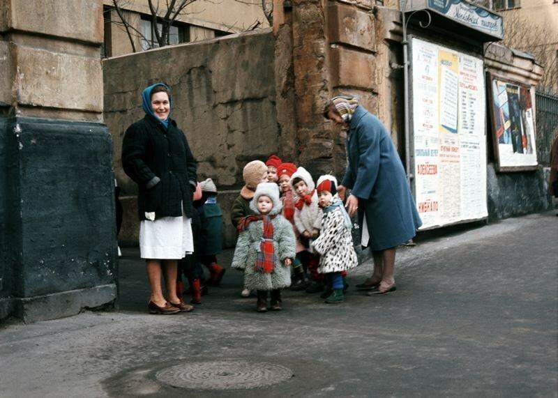1967 Москва. Oddner, Georg (1923-2007)2 (2).jpg