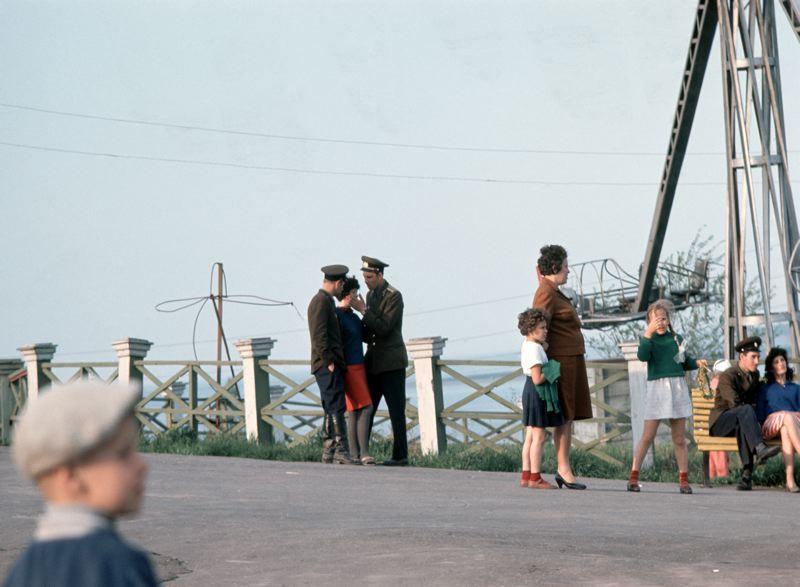 1967 Ульяновск. Oddner, Georg (1923-2007)2.jpg