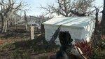 Fallout4 2017-11-01 00-08-50.jpg
