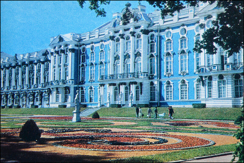 Ленинград (1966)