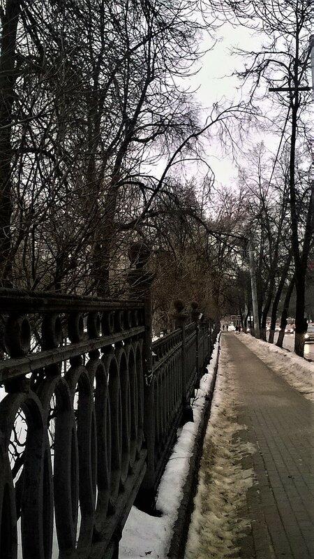 https://img-fotki.yandex.ru/get/897810/130932895.27/0_14dbb4_5b90a8e6_XL.jpg