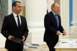 Медведев и Путин.png