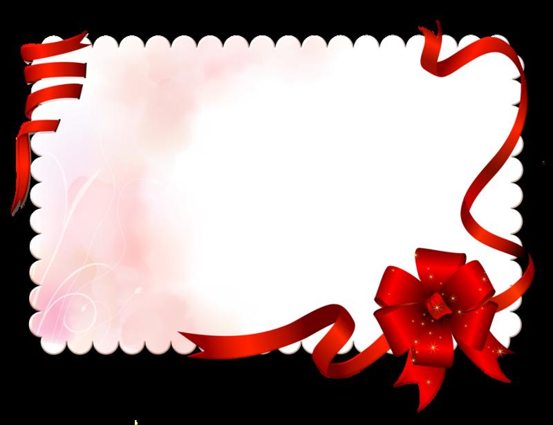 Приглашение картинки без фона, открытка февраля