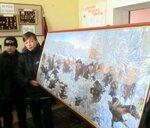 Экскурсия в Бортенево.jpg