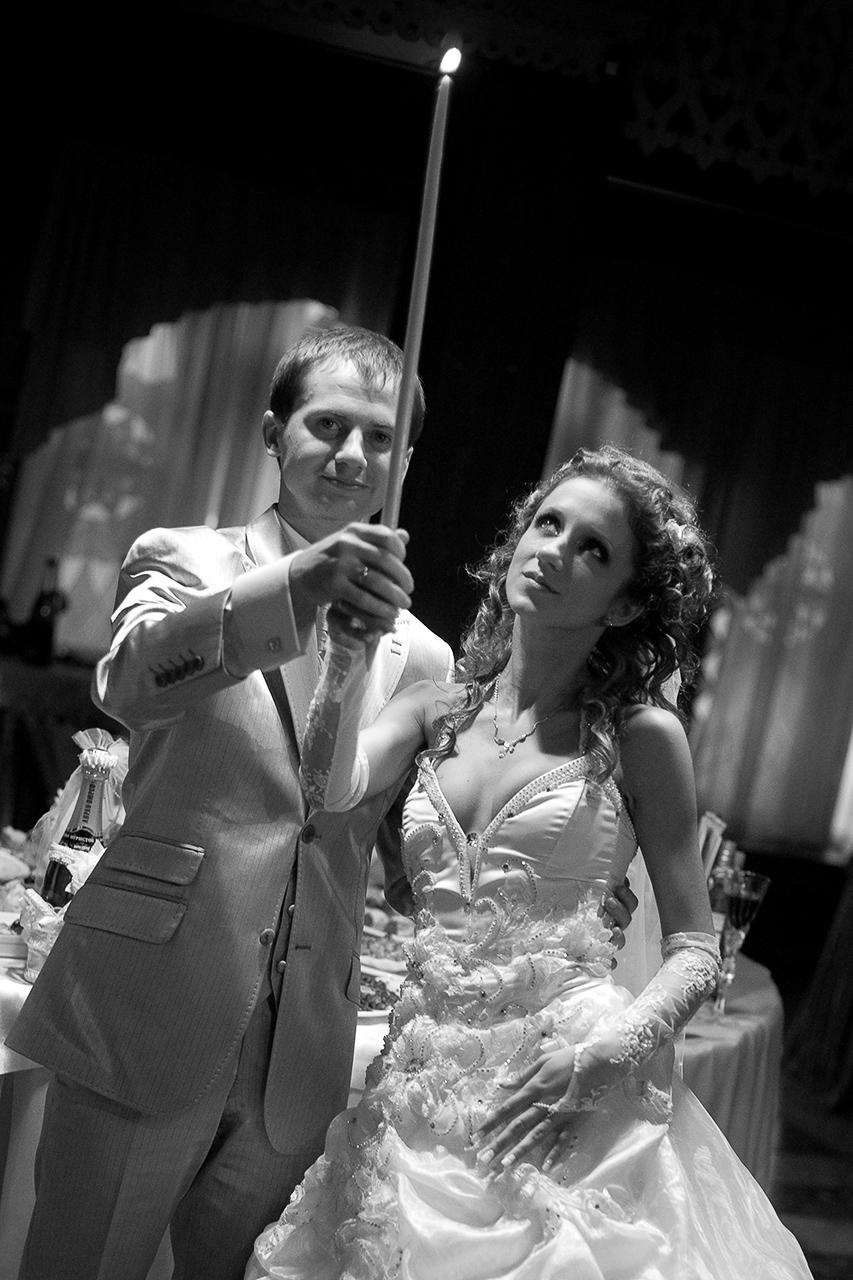 свадебные фото с женихом