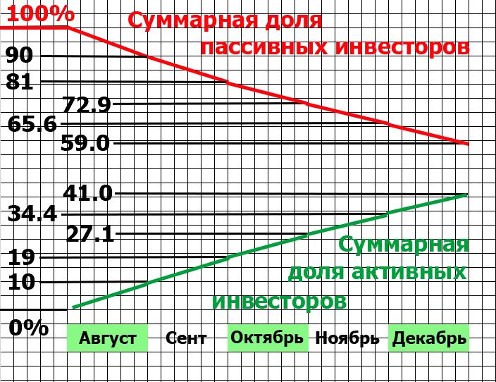 https://img-fotki.yandex.ru/get/897810/158289418.4b0/0_188d62_4ffbc8a3_orig.png