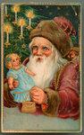 Ded_Moroz_Cristm_postcard_befor_1917-03.jpg