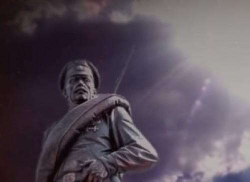 11 ноября. День памяти (Окончание Первой мировой войны). Сохраним в памяти