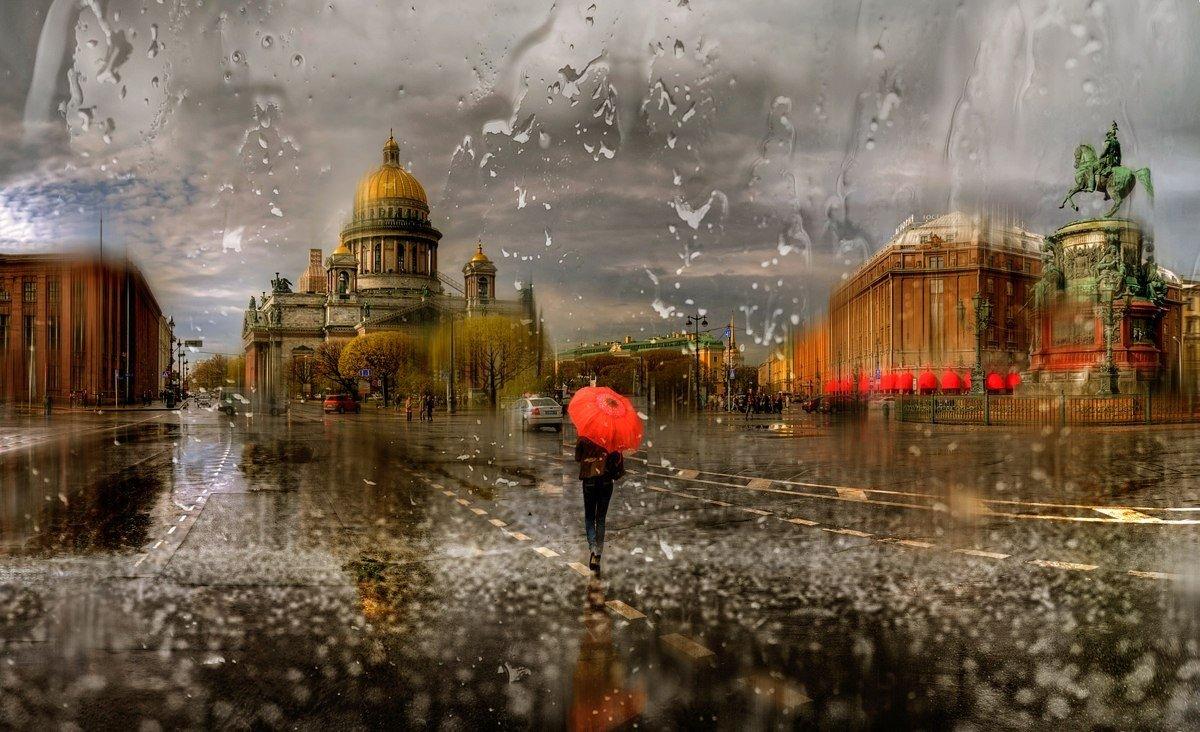 Эдуард_Гордеев, Eduard_Gordeev