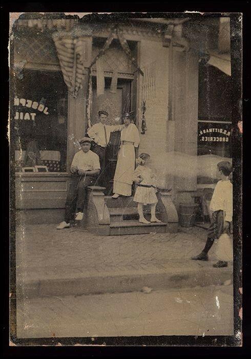 0 17ae51 295879d XL - Первые фотографии американцев
