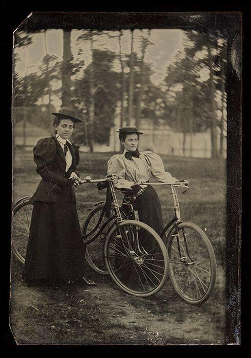 0 17ae52 64496f68 XL - Первые фотографии американцев