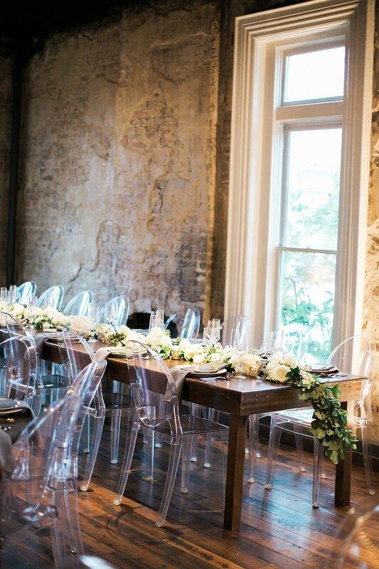 0 17b924 98332927 XL - Основные рекомендации к организации зимней свадьбы