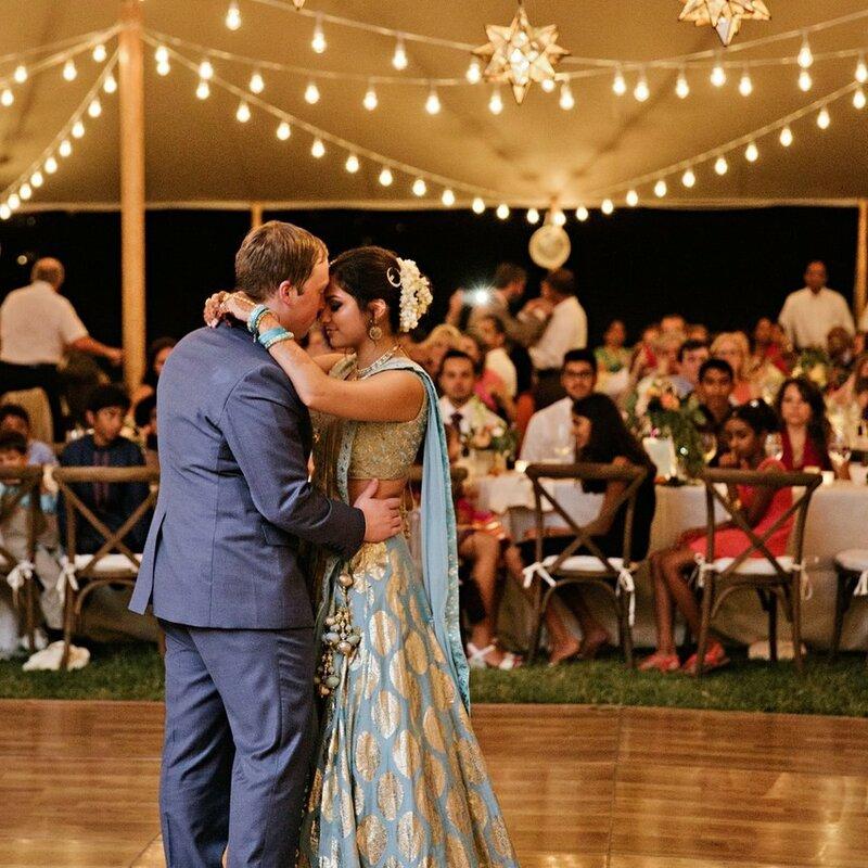0 17c817 2a476f2 XL - Написание пригласительных на свадьбу