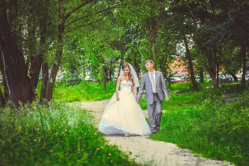 0 177cce 2e8a0331 XL - Когда свадьба выходит за рамки сценария: 10 проблемных ситуаций и способы их разрешения