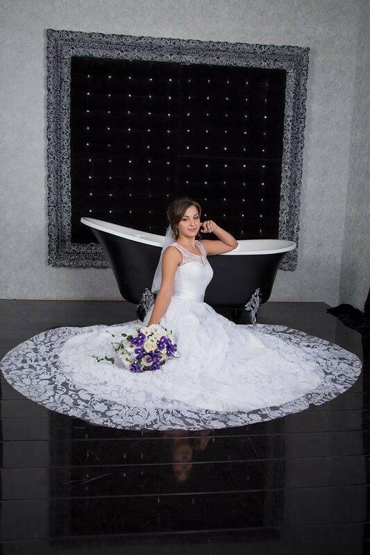 0 177cf1 c0165050 XL - Медийная сторона свадьбы: чем лучше не делиться с подписчиками