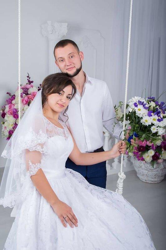 0 177cf8 8674fe77 XL - Медийная сторона свадьбы: чем лучше не делиться с подписчиками